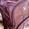 Ransel Polo Classic Free Rain cover muat laptop 14 inch