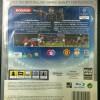 BD PS3 PES 2009