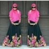 Maxy Dewi Sandra