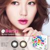 Softlens Gel Berry / Soft Lens Gel Bery Berri MADE IN KOREA
