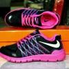 Sepatu Nike free running woman #14 (addict3d)