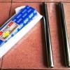 As Shock Karisma Supra-X 125 Shockbreaker Depan Sepasang Bukan ORI