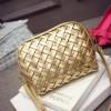 Tas Import KT20897 Gray, Gold, Black