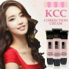 KCC KOREA CREAM