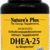 Dhea 25