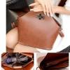 B918 Tas Import, Fashion, Clutch, HandBag