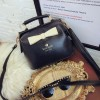 B347 Tas Import, Fashion, Clutch, HandBag