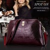 B1161  Tas Import, Fashion, Clutch, HandBag