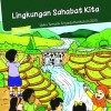 Kurikulum 2013 kelas 5 tema 9 Lingkungan Sahabat Kita edisi revisi2014