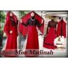MISS MADINAH