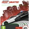 PSVita Need for Speed: Most Wanted