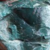 BAHAN BATU NOGO SUI KLAWING (N91) 0,6Kg