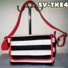 Woman Export Quality Leather Bag 4