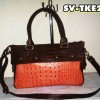 Woman Export Quality Leather Bag 2