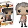 Funko Pop! Carol (The Walking Dead)
