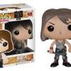 Funko Pop! Maggie (The Walking Dead)