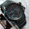 Jam tangan D ziner X factor original