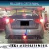 Break Lamp F1 Mobil Daihatsu Luxio