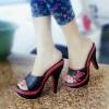 high heels lv