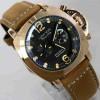 jam tangan PANERAI Luminor Regatta matic