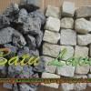 JUAL BATU LAVA, charrock, lava rock, BATU UNTUK GRILL JAKARTA,BANDUNG