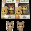 Funko POP - Ted hold Beer 188 (Ted2)
