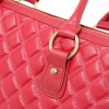 Tas Import / Business Oriflame Sweden Bag (Red)