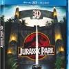 Tersedia Semua Film BluRay Disc 3D [ Nonton pake Kacamata 3 Dimensi ]