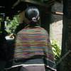 Ulos Parompa (Mangiring) Tarutung