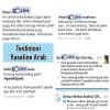 Vaseline Arab Pure Petroleum Jelly 120ml ORI