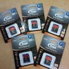 SD CARD TEAM 8GB 40MBPS UHS-1