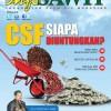 Majalah infosawit
