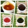 Original Sugarpot Wax Pencabut Bulu 4 Rasa