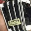 iPhone 5 32GB Hitam/Putih | MULUS 99% - FULLSET - ORI = BUKAN REKON !