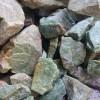 Grenn Sojol Batu Bio Energi