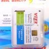 Baterai Double Power Vizz Andromax I