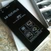 LG Optimus G Korea F180 Black/White 4G lte 2GB/32GB Fullset