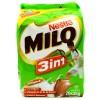 Milo 3in1 - 20*35gr