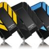 Adata HD710 USB 3.0 External HardDisk 1TB Waterproof & Shock Resistant