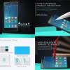 Xiaomi REdmi Note 2 - Nillkin Anti Explosion Glass