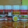 Obat Alami Untuk Penyakit Kutil Kelamin ( kondiloma akuminata)