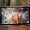 Sony Xperia S (LT26i) 32 GB