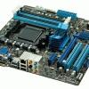 motherboard ASUS M5A78L-M/USB3