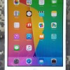 Apple iPad Mini 1 Wifi Only 32GB Mulus