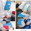Passport / Wallet Organizer / Passport Holder