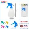 Sprayer 400mL HD400-101 Ideal, by D-R Original