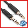 Avantree TR305 - 3.5mm male to male audio cable