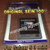 BATERAI SAMSUNG GALAXY S3 MINI i8190 (ORIGINAL 100%)