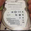 Hardisk Internal Laptop notebook SATA 250 Gb Seagate 5400rpm 250gb 2,5