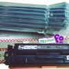 Fika HP 125A (CB540A) Black CP1215,CP1515n,CP1518ni Remanufacture